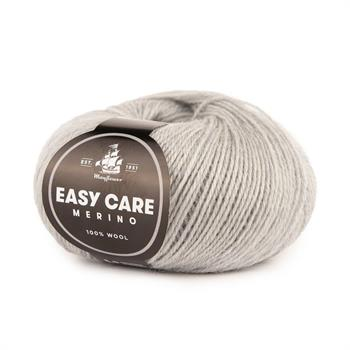 Easy care Cool grey
