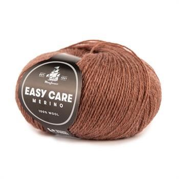 Easy care Cognac