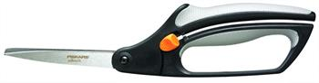 Fiskars Soft-Touch professional