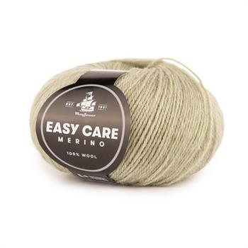 Easy care Desert sage